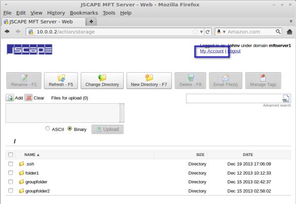 mft server web user interface my account resized 600