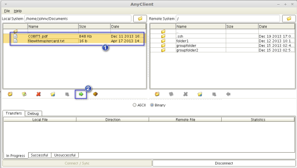uploading files sftp client resized 600