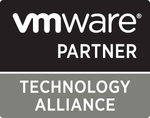jscape vmware partner