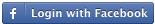 login with facebook sso