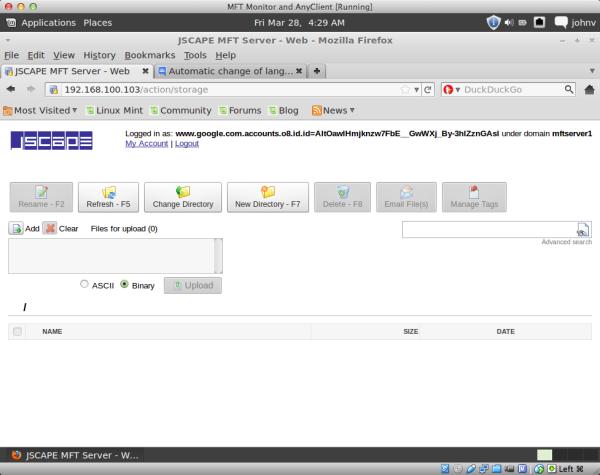inside jscape mft server thru web sso resized 600
