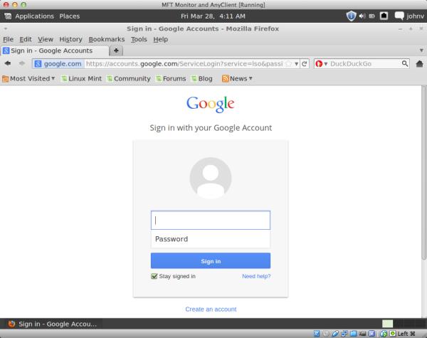 google sso resized 600