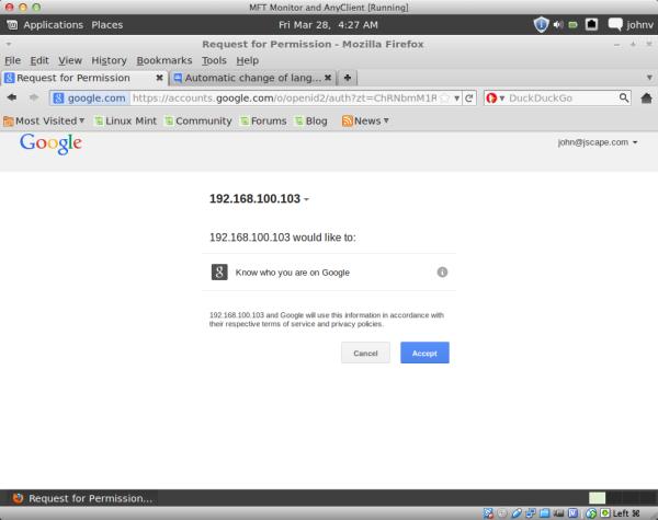 google web sso confirmation resized 600