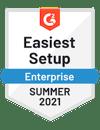 JSCAPE-G2-Summer-2021-Easiest-Setup-Enterprise