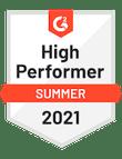 JSCAPE-G2-Summer-2021-High-Performer