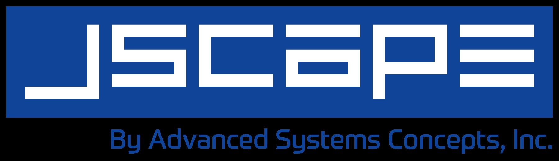 JSCAPE — New Logo w-trademark — Blue@4x-1