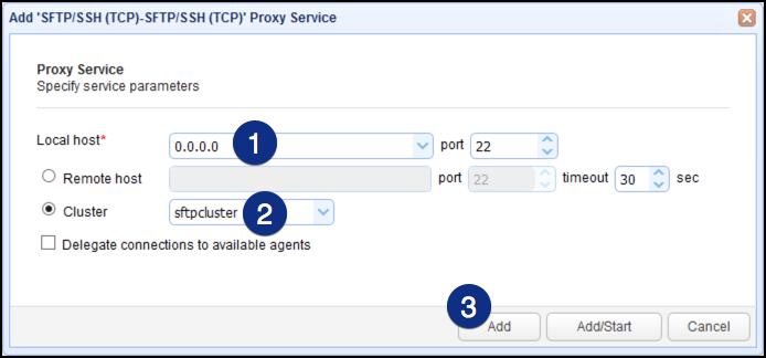 add_sftp_ssh_proxy_service