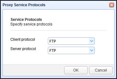 client_protocol_server_protocol
