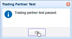copy data from azure to s3 - trading partner azure file service test connection