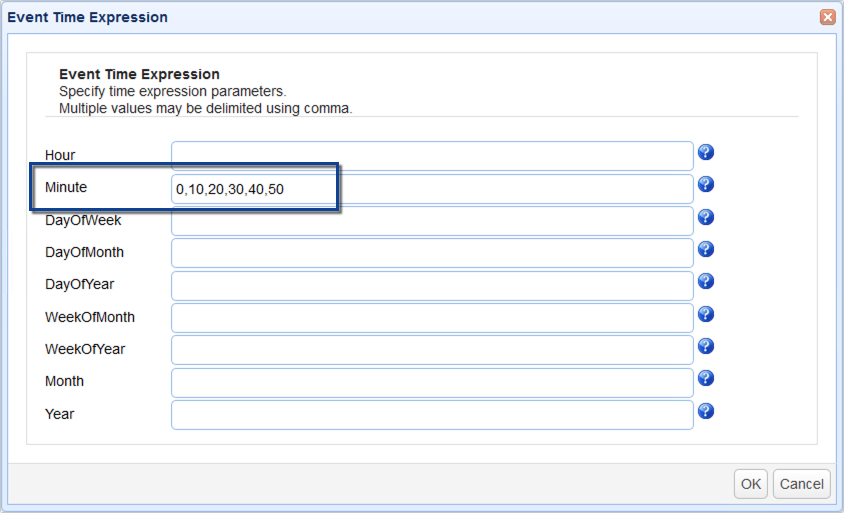 download files periodically from trading partner - 04