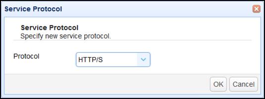 enabling iphone or ipad secure file transfer - 04
