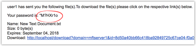 files to download password-1