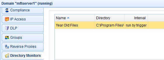 03-newly-added-year-old-files-monitor.png