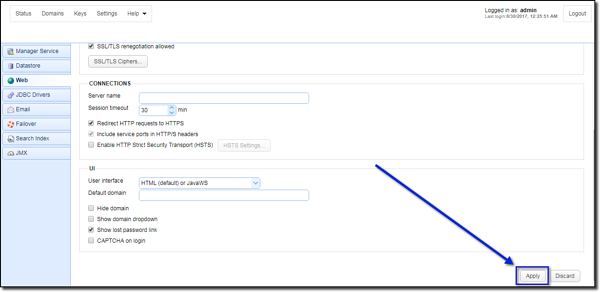 04-how-to-setup-https-file-transfer-10-1.png