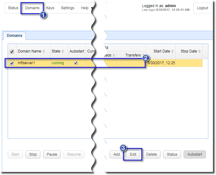 05-how-to-setup-https-file-transfer-10-1.png