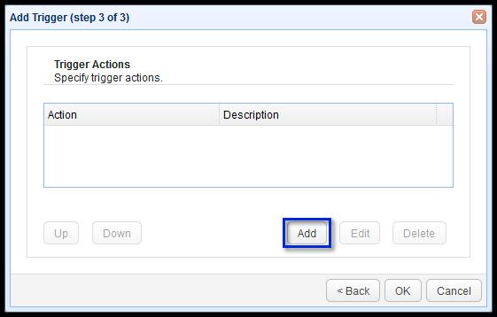 07-mft-server-add-trigger-actions.png