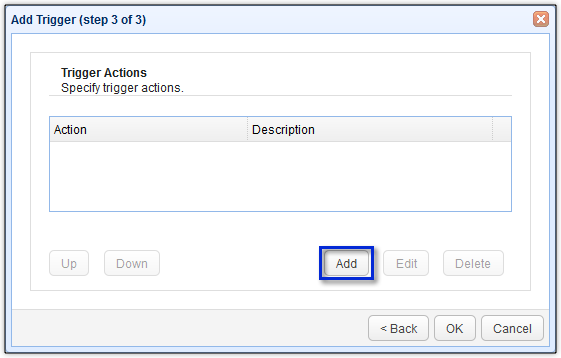 07-mft-server-add-trigger-actions.png