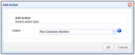 08-mft-server-run-directory-monitor-1.png
