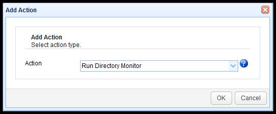 08-mft-server-run-directory-monitor-1.png