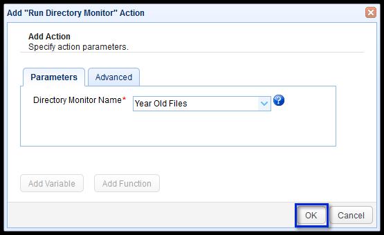 09-mft-server-run-year-old-files-monitor.png