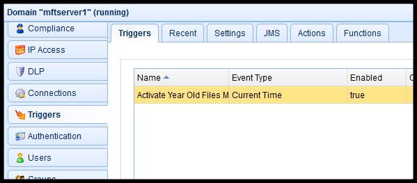 10-mft-server-newly-added-trigger.png