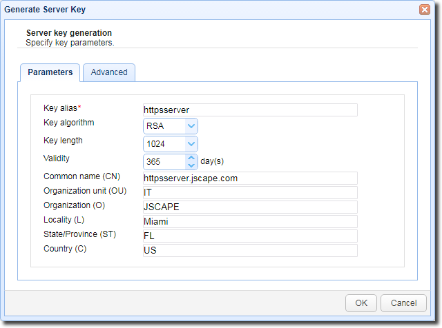 11-how-to-setup-https-file-transfer-10-1.png