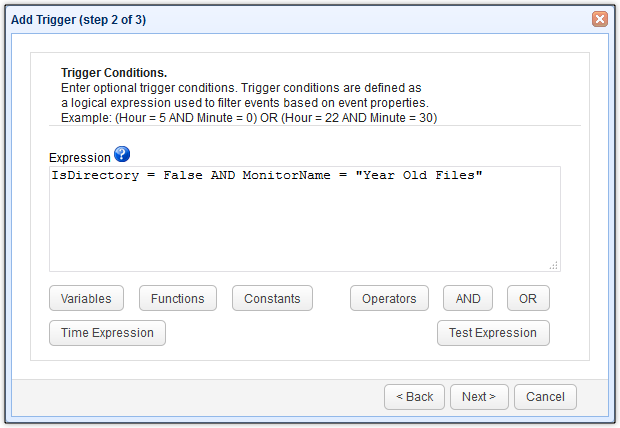 12-mft-server-trigger-conditions-isdirectory.png