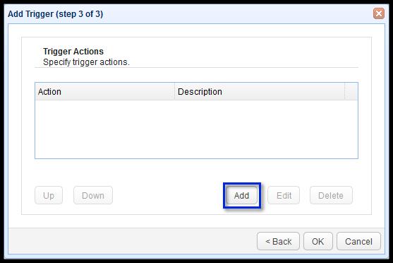 13-add-trigger-action-mft-server.png