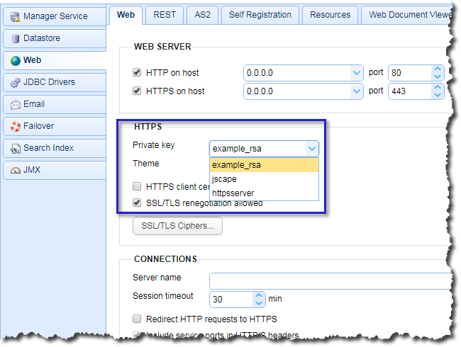 13-how-to-setup-https-file-transfer-10-1.png