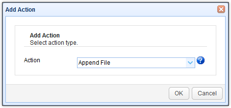 14-mft-server-trigger-append-file.png