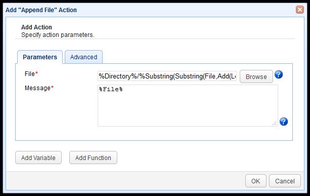 15-append-file-mft-server-action-parameters.png
