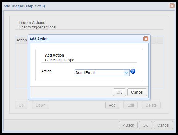 19-send-email-mft-server-action.png