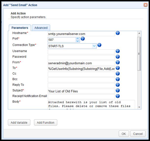 20-mft-server-send-email-action-list-old-files.png