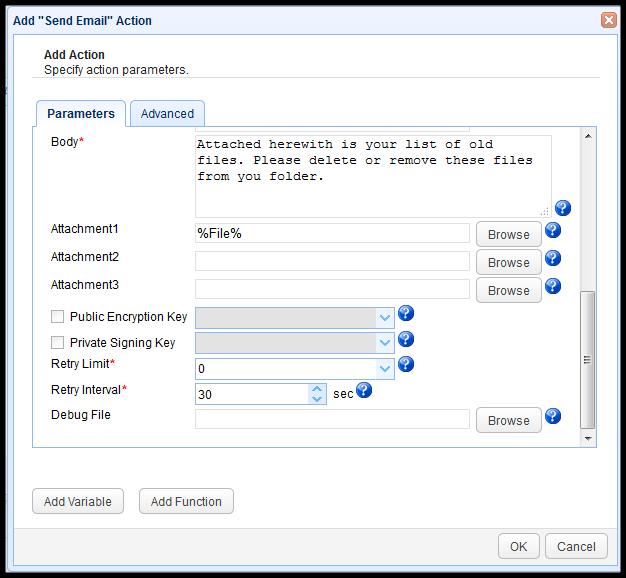 21-mft-server-send-email-action-list-old-files.png