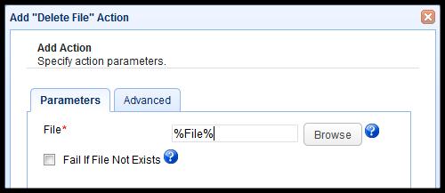 23-delete-file-mft-server-action.png