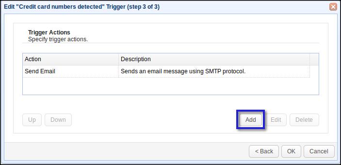 3-06-add-mft-server-trigger-action