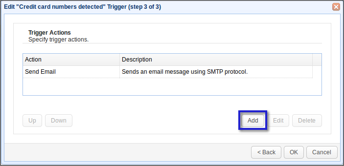 3-06-add-mft-server-trigger-action
