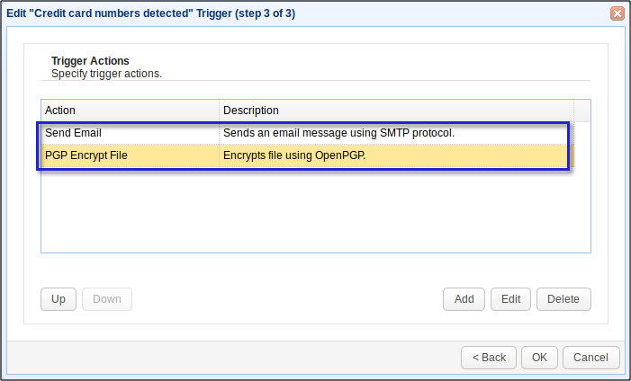 3-09-new-trigger-actions-mft-server