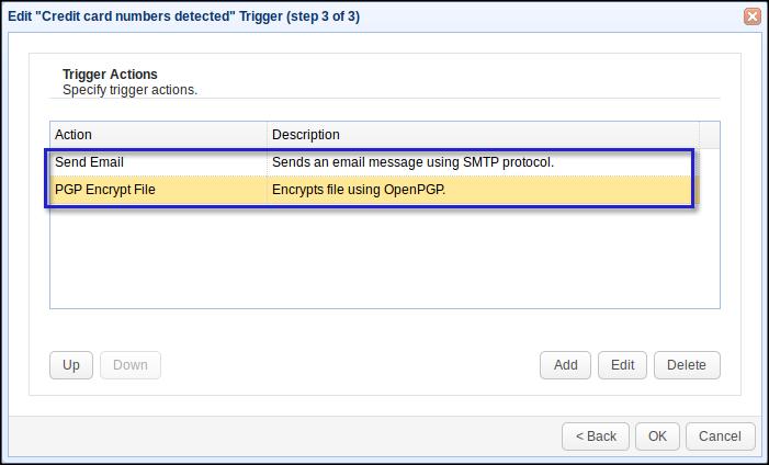 3-09-new-trigger-actions-mft-server