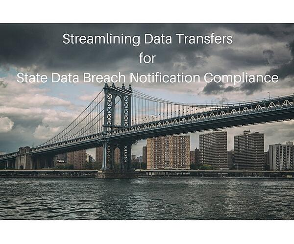 Streamlining_State_Data_Breach_Notification_Law_Compliance_Using_A_MFT_Server.jpg