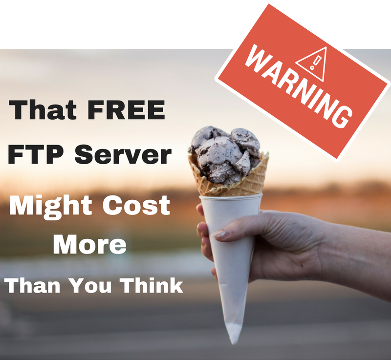 That free ftp server-1.png