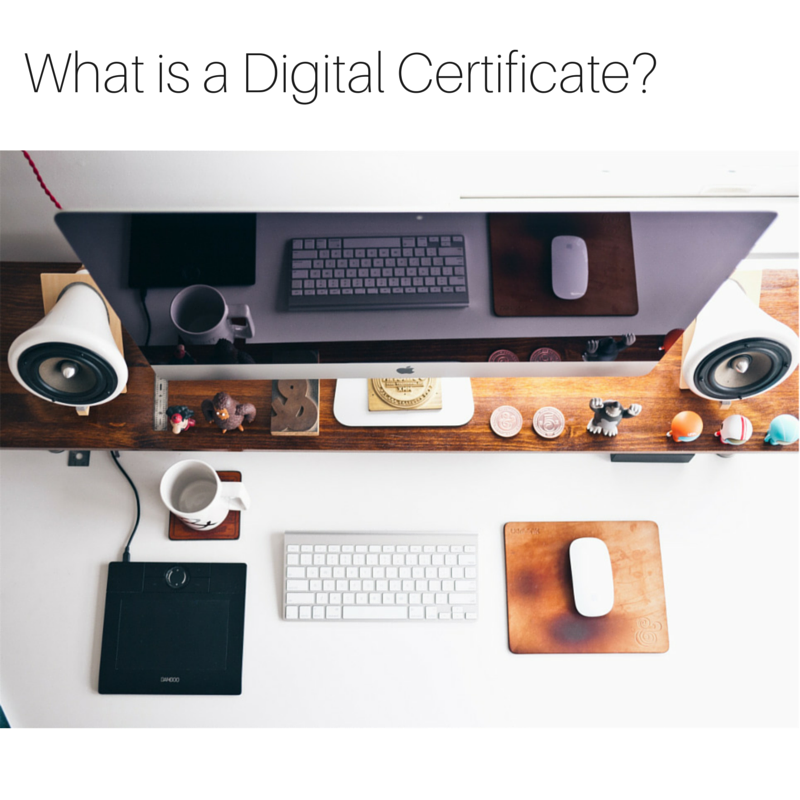 What_is_a_Digital_Certificate-