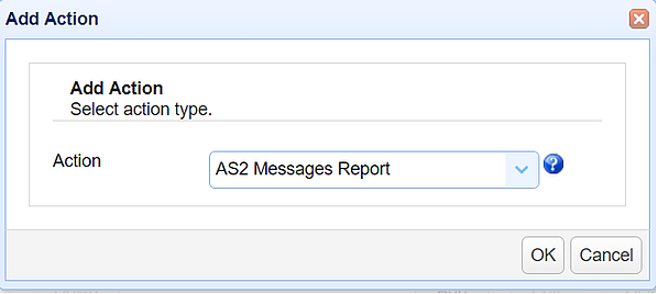 as2_messages_report_action_img3
