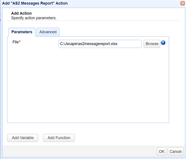 as2_messages_report_action_img4-1