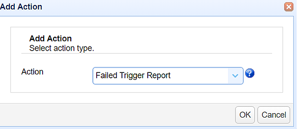 failed_report_action_img3