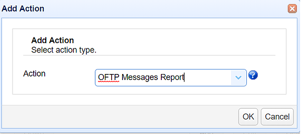oftp_messages_report_action_img3