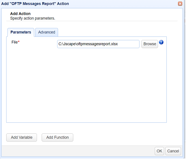 oftp_messages_report_action_img4-1