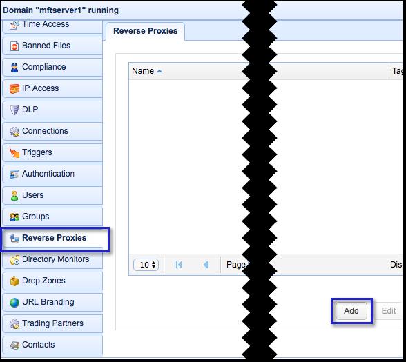 add amazon s3 reverse proxy.png