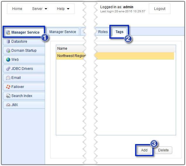 add_administrative_tag_mft_server.jpg