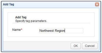 add_new_mft_server_administrative_tag.jpg
